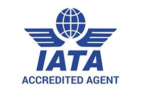 IATA Egypt