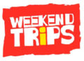 weekend trips egypt