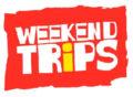 weekend trips egypt