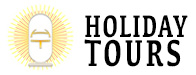 Holiday Tours Travel Agency
